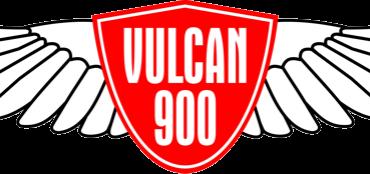 VN900 Custom - Metzeler ME 880