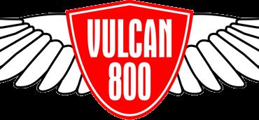 Betriebsanleitung VN800 Drifter